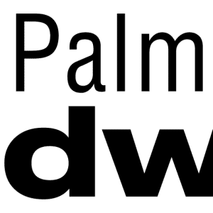 Palmetto Goodwill Logo1