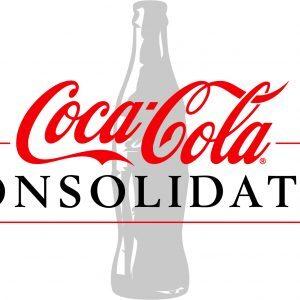 2019 Coke Conoslidated color