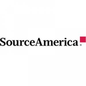Source America 1