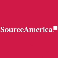 Source America Red