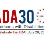 ADA30 blog post 0