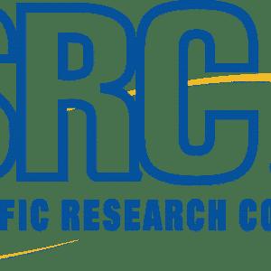 SRC Logo High Res