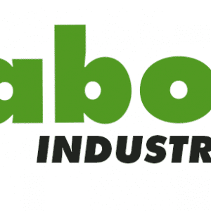 Tabor Industries Logo
