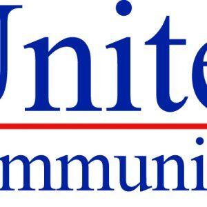 UCBI logo