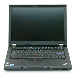 old used laptop 500x500 1
