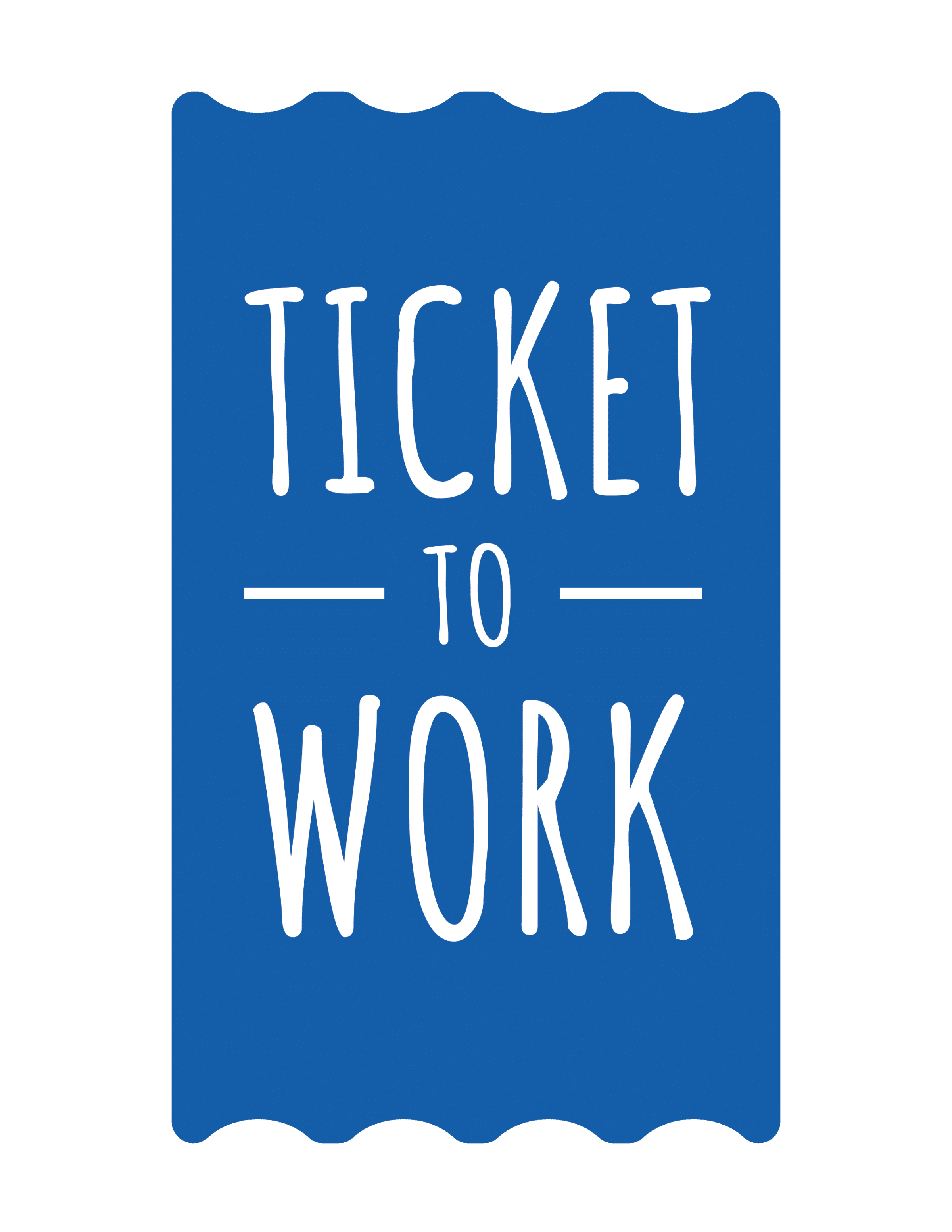 ticket to work logo bluebg 01