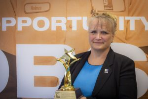 2020 peri award acceptance 13 scaled