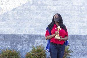 2020 tonya award photo 6 scaled