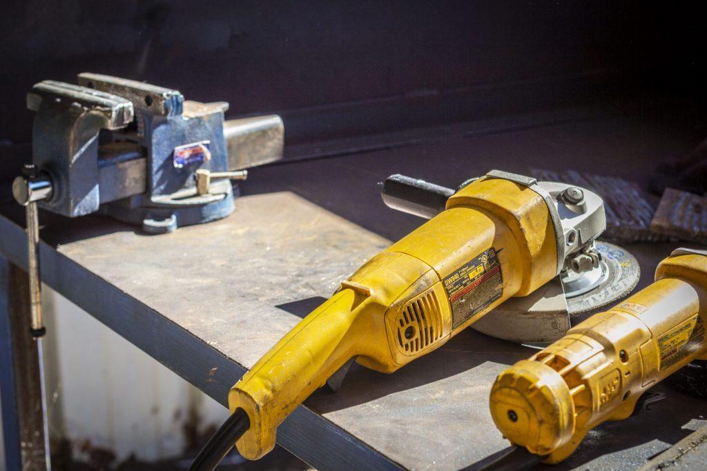 2020 welding oct 34 scaled