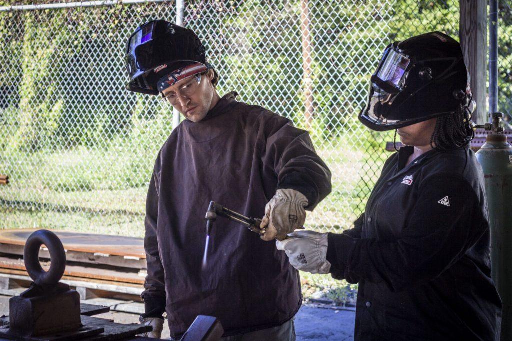 2020 welding oct 36 scaled