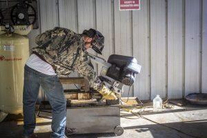 2020 welding oct 39 scaled