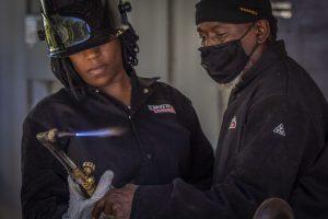 2020 welding oct 42 scaled