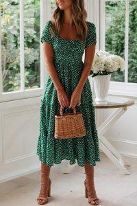day dresses 1