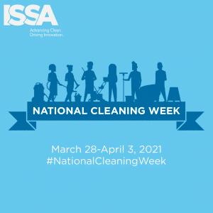 national clean week ig 1080x1080 1