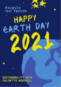 earth day 2021 2 scaled