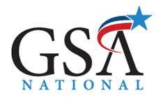gsa national