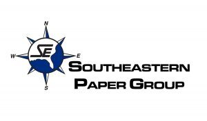 southeastern paper company scaled