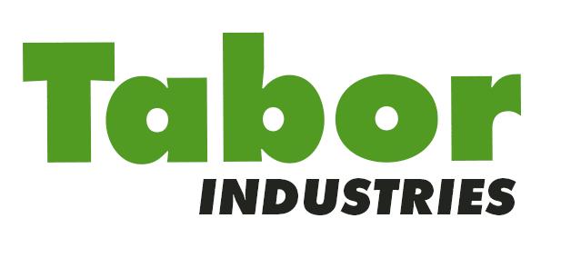 tabor industries logo e1600458943234