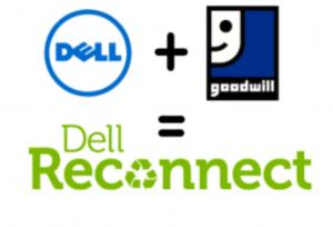 drdell reconnect adobespark