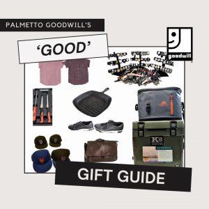 good gift guide