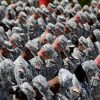 veterans day 1024x683 1