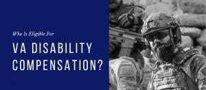 veterans guardian va disability benefits 2 1